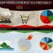 La participación ciudadana define medidas a aplicar en Cádiz a través de la Mesa de Transición Energética