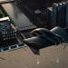 Porsche y Boeing se alían para desarrollar vehículos aéreos premium para la movilidad urbana