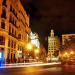 «Connecta VLCi» da los primeros pasos para dotar de inteligencia a 194 edificios municipales de Valencia