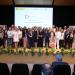 La Red de Destinos Turísticos Inteligentes suma más de 100 miembros e incorpora a instituciones del sector
