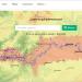 Un río Duero como destino turístico inteligente y sostenible, objetivo del proyecto Flumen Durius
