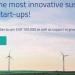 Segunda convocatoria mundial de EIT InnoEnergy para start ups de innovación en energías renovables y ciudades