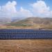 Puesta en marcha en España de una plataforma de compraventa de energía a través de blockchain