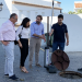 Las soluciones inteligentes comienzan a aplicarse al control de plagas de roedores en municipios