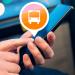 Los viajeros de París y su región pueden utilizar el teléfono móvil como abono transporte