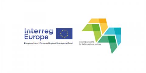 La cuarta convocatoria del seminario financiero de Interreg Europe se celebrará el 20 de noviembre