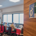 Abierto el plazo de solicitud de ayudas para los centros de acceso público a internet en Andalucía