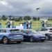 Nuevo acuerdo empresarial que permitirá dotar de una segunda vida a las baterías de autobuses eléctricos