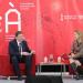 La Comunidad Valenciana apuesta por una Estrategia de Inteligencia Artificial sostenible, competitiva e inclusiva