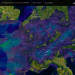 El proyecto Anywhere presenta sus herramientas tecnológicas para anticiparse a fenómenos meteorológicos extremos