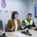 Arranca el proyecto 'Smart Office' en la ciudad valenciana de Gandía