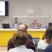 Lanzan una App para consultar el consumo energético de los edificios municipales de la ciudad de Valencia