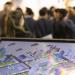 Berger-Levrault y Neolink se fusionan para poner la tecnología digital al servicio de la sociedad