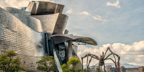 Bilbao, Madrid, Barcelona y Zaragoza, incluidas en el ranking de ciudades inteligentes IMD Smart City Index 2019