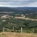 Cantabria destina cerca de 250.000 euros a llevar la banda ancha a zonas rurales