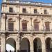 Castellón forma a su equipo de gobierno en la Compra Pública de Innovación