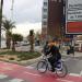 Benidorm licitará un contrato para el control de la movilidad mediante soluciones inteligentes