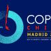 Comienza la organización de la Cumbre del Clima 2019, que se celebrará en Madrid del 2 al 13 de diciembre