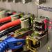 Se abre la consulta a operadores para desplegar la fibra óptica en el centro de Santiago de Compostela
