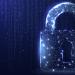 La Comisión Europea evalúa la identificación de organizaciones que deben implementar medidas de ciberseguridad