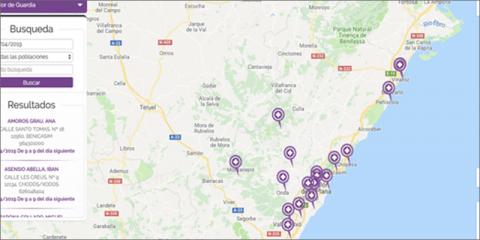 La implementación de un sistema chatbot en la Administración Pública: Dipcasbot, el Bot de la Diputación de Castellón