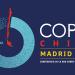 La Zona Verde de la COP25 celebrará diversas actividades dirigidas a la sociedad civil