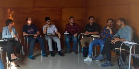 Doce municipios de Mallorca contarán con una plataforma de participación ciudadana