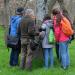 Estudiantes de Oviedo, Pamplona y Pontevedra usarán una app para estudiar la calidad del aire de sus ciudades