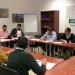 Luz verde a las ayudas de 3,4 millones de euros para fomentar la movilidad sostenible en Extremadura