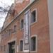 Fog Computing para mejorar la gestión del consumo de agua en la ciudad de Valencia