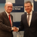Una herramienta basada en blockchain facilitará la gestión del bono social de electricidad en Málaga