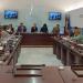 La Junta de Extremadura propone el desarrollo de cinco incubadoras tecnológicas