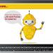 Un nuevo robot software gestiona el proceso de preparación de pedidos en el sector logístico