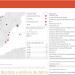 Un mapa publicado por el Gobierno muestra el estado actual del ecosistema de inteligencia artificial en España