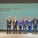 En marcha la iniciativa 'Piloto 5G en Andalucía' impulsada por Red.es