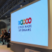 Sostenibilidad, interoperabilidad y movilidad, entre las apuestas de Smart City Expo World Congress 2019