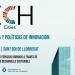 Sant Boi de Llobregat acogerá la jornada 'Tech Cities. Agenda Urbana y Políticas de Innovación'