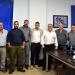 El municipio malagueño de Alhaurín de la Torre instala un sistema de riego inteligente para ahorrar agua