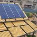 Valencia contará con cinco pérgolas fotovoltaicas con puntos de recarga eléctrica y monitorización telemática