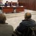 Una plataforma digital para analizar y mejorar la accesibilidad en Sevilla