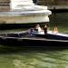 Presentan un modelo de barco eléctrico para navegar por el Sena, basado en el principio de la economía circular