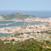 El proyecto 'Ceuta Ciudad Segura' recibe el premio Asis International a la mejor Instalación de seguridad 2019