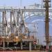 El Puerto de Cartagena optimizará sus infraestructuras tecnológicas para convertirse en un puerto 4.0