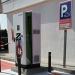 El litoral catalán tendrá estaciones de recarga de vehículos eléctricos en 13 puertos