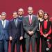 La RAE presenta el proyecto Lengua Española e Inteligencia Artificial (LEIA) para fomentar el buen uso del español