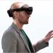 Un informe prevé un impacto económico de 1,5 billones de dólares de la realidad virtual y aumentada en 2030