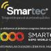 Salvi presentará las novedades de su software de gestión para el alumbrado público en Smart City Expo World Congress