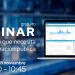 Seminario online para abordar los beneficios de la gestión de la información en una Administración Pública