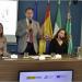 La provincia de Cádiz contará con un Sistema de Inteligencia Turística para potenciar sus resultados en turismo