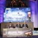 'Smartiago' busca soluciones innovadoras para futuras licitaciones en movilidad, residuos y alumbrado
